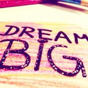 145763-Dream-Big