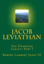 jacob cover