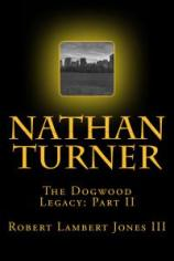 Nathan_Turner_Cover_for_Kindle