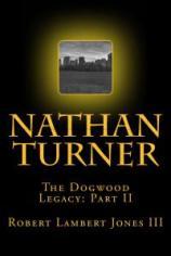 Nathan_Turner_Cover_for_Kindle